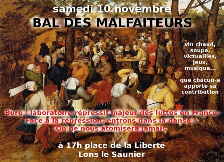 Qui est Emmanuel Macron ? - Page 19 Bal-des-malfaiteurs_Lons-768x558
